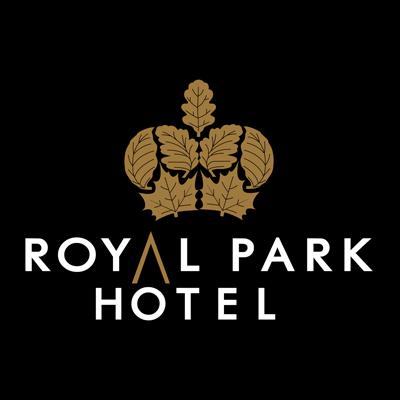 Royal Park Hotel – Çorlu